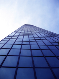 Window Cleaning for NYC window Cleaners