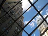 Window Cleaning NYC Window Cleaners